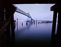 Astoria Or 1995 216 Bridge