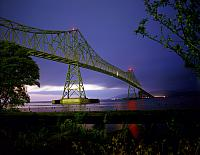 Astoria Or 1995 225 Bridge