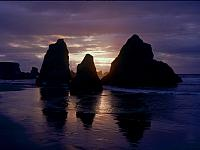 Bandon Or 1980 3rocks