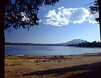 Bend Or 1996 Crain Praire Lake-Century Drive 301